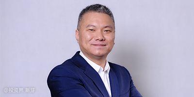 """通江投资集团张保国:政策组合拳推动机构发掘""""独角兽"""""""